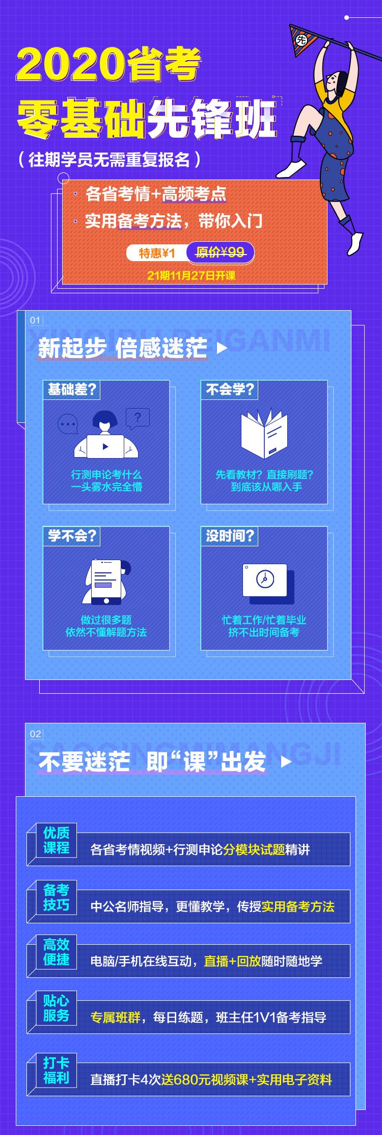 2020省考零基础先锋班-网校_01.jpg